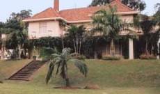 Barberton Manor Guest House – Barberton
