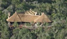 Idwala Game Lodge – Addo