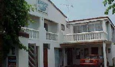 Kasias Guesthouse – Bela Bela