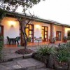 Olifantskop Lodge – Bed and Breakfast Inn – Addo