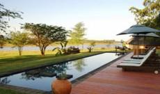 Shiluvari Lakeside Lodge – Elim