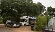Tips for Campervan Traveling
