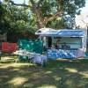Xaxaza Caravan Park  – Mtunzini
